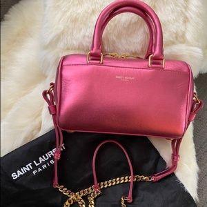 For Trade‼️YSL mini bag